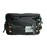 Waistbag Owel Bag Tas Pria Fashion Distro 7a0ec762eb
