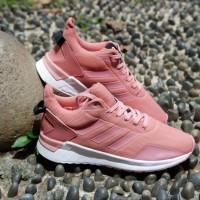 Sepatu Adidas Questar untuk cewek dewasa/ready warna