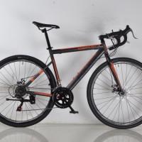 Sepeda Balap/ Roadbike 700c Element Toronto