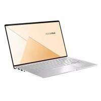 NOTEBOOK ASUS ZENBOOK UX433FN-7602T i7-8565U / 16GB / 512GB /Mx150 2GB