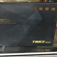 TV BOX T95Z Plus