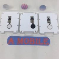 Home Button iPhone 7G - 8G Original