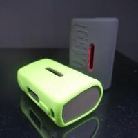 Boxer Mod Classic Yihi75w Silicone Protective Sleeve