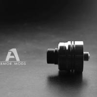 Armor RDA 2.0 - Authentic