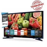 LED SAMSUNG 32 Inch 32N4300 Digital Smart TV