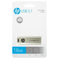 FLASHDISK HP USB 3.1 x796 -16gb