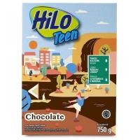 Katalog Hilo Teen Katalog.or.id