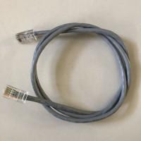 Kabel Belden Original Cat5E RJ45 UTP LAN Sudah Jadi Siap Pakai