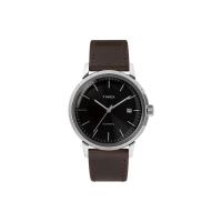 Timex Marlin Automatic Original
