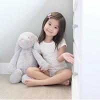 TIBI kidswear Panties anak perempuan (tencel)
