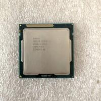 PROCESOR INTEL XEON E3-1225 3.10Ghz