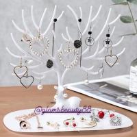 Jewelry Display Storage / Rak Gantung aksesoris