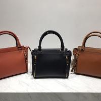 Tas fashion wanita 980-9372