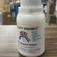 Pasta golden brown mangga 100 g