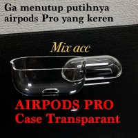 AirPods Pro Case / Casing airpods pro