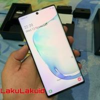 Katalog Samsung Galaxy Note 10 Iphone 11 Pro Katalog.or.id