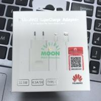 Harga Huawei Mate 9 Pro Katalog.or.id