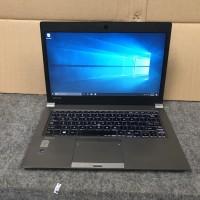Harga Laptop Toshiba Core I5 Katalog.or.id