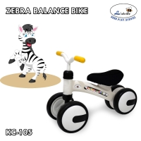 Balance Bike Labeille KC-105
