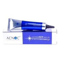 ACNOC Acneser Spot Gel 15G