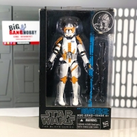 STAR WARS Black Series 7inch action figure CLONE COMMANDER CODY