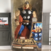 MARVEL LEGENDS ICON THE MIGHTY THOR