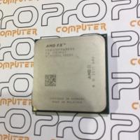 Processor AMD AM3+ FX 8120