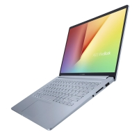 LAPTOP ASUS K403FA i5-8265 8GB 512GB SSD INTEL HD 14INCH FHD WIN10 ORI
