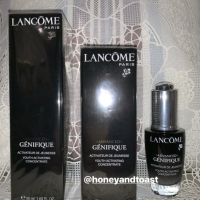 Genifique Youth Activating Concentrate 30 ml