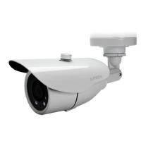 IP Camera Avtech AVM 2200