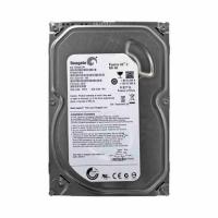 Harddisk 500GB Seagate