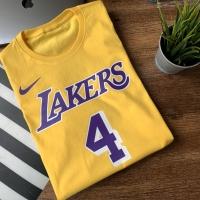 Alex caruso lakers tshirt / kaos nba / kaos basket