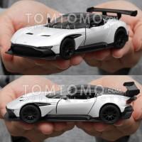 Katalog Mobil Aston Martin Katalog.or.id