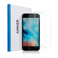 Tempered Glass Anker iPhone 6 / 6s / 7 / 8 ( 1 Packs)