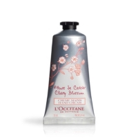 Loccitane Cherry Blossom Hand Cream 75 ml