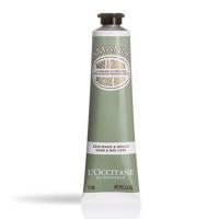 L'occitane Almond Delicious Hand Cream 75 ml