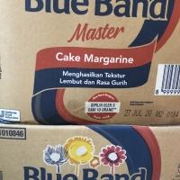 Info Blue Band 15 Kg Katalog.or.id