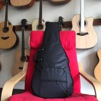 Sofcase / Tas Gitar All size