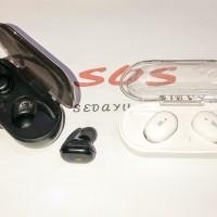 Headset bluetooth wireless JBL TWS 4