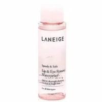 Laneige Lip & Eye Remover Waterproof_EX 25ml thumbnail
