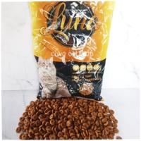 REPACK LUNA CAT FOOD 8KG