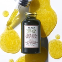 FRESH Vitamin Nectar Glow Juice Face Serum