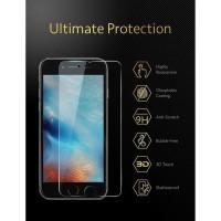 Tempered Glass iPhone 6 Plus / 6s Plus / 7 Plus / 8 Plus - Anker