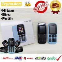Info Nokia Dual Sim Katalog.or.id