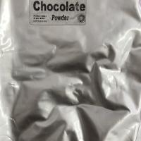 Itpin Premium Coklat Powder chocolate 1 kg minuman bubuk rasa instant