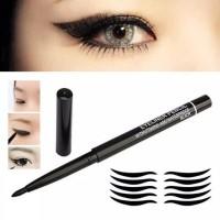 Pensil Eyeliner Murah