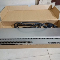 Mikrotik RouterBOARD RB1200