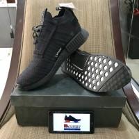Jual Sepatu Adidas Nmd Primeknit Murah Harga Terbaru 2019
