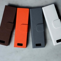FUUL Charger Kit JUUL