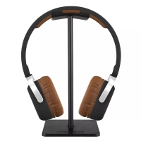 [New Bee] Universal Stand Headphone / Hanger Headphone / Gantungan
